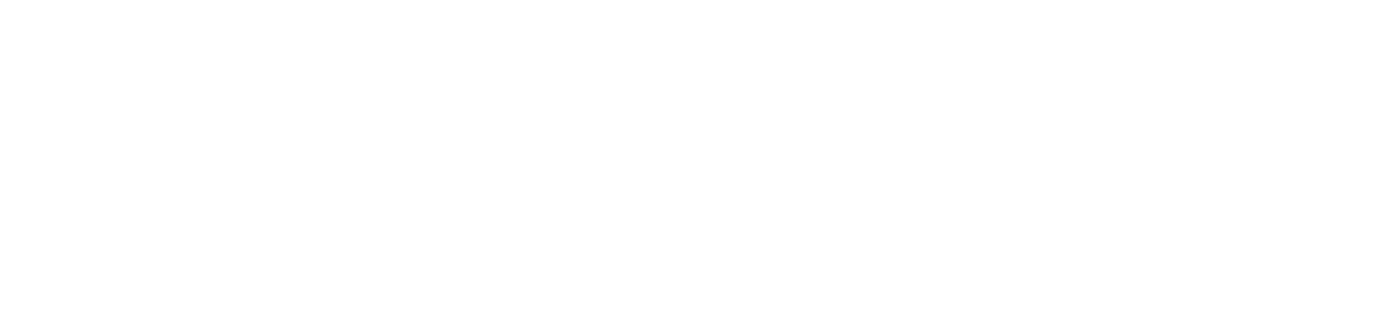 S&M Painting & Drywall Co.