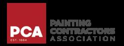 PCA-Logo-Icon