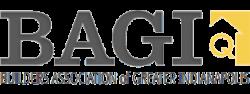 logo_bagi