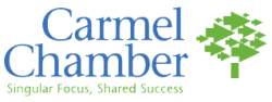 logo_chamber