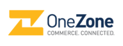 one-zone-logo